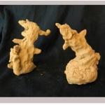 Художественная керамика 2
