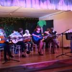 Гитара Общая (2)