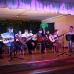 Гитара Общая (3)